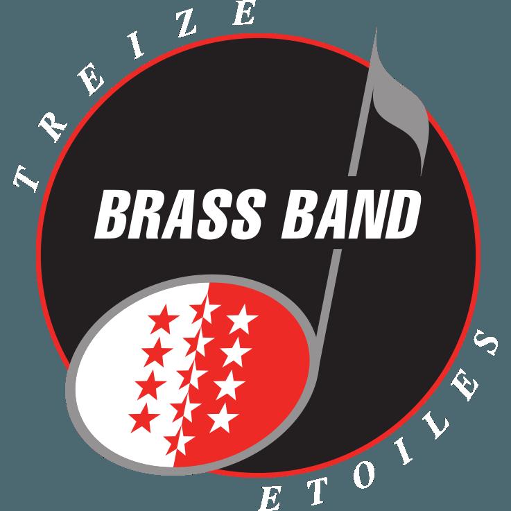 Brass Band 13 Étoiles